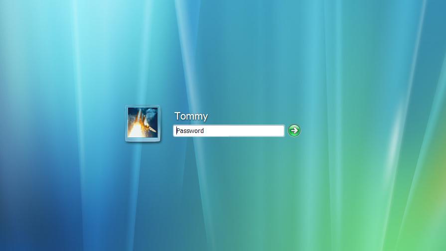 Windows Vista Build 5270: Ein Blick auf den Nachfolger von Windows XP