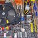 Athlon 64: Takt oder Timings, was zählt beim RAM?