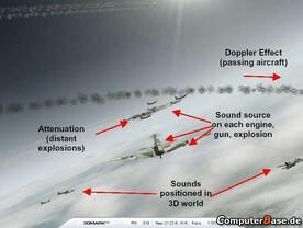 3DMark Soundtest