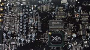 Creative Sound Blaster X-Fi im Test: Extremer Hörgenuss dank Zusatzchip?