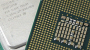 "Athlon 64 FX-60 vs. Pentium XE 955 im Test: Zu ""Extreme""!?"
