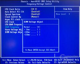 BIOS4 PF88