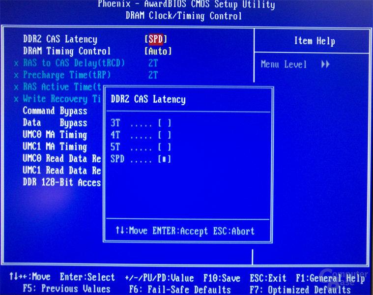 BIOS5 PF88