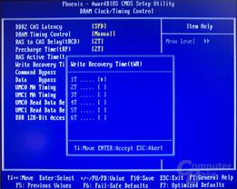 BIOS10 PF88