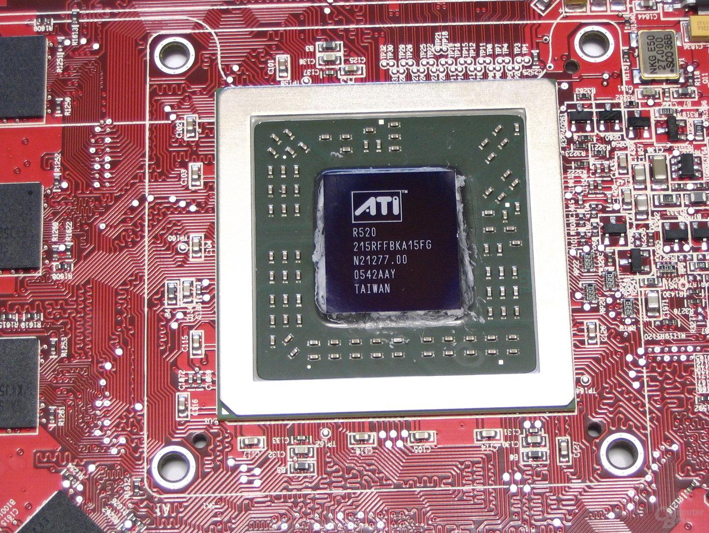 R520-Chip