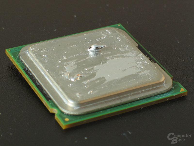 Liquid Pro auf GPU