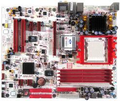 Sapphire PI-A9RX480