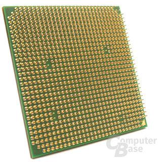 AMD Athlon 64 X2 mit Sockel AM2