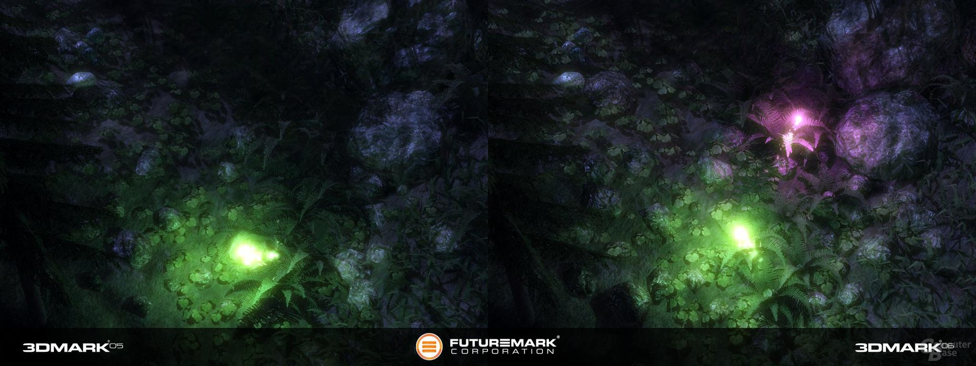 Firefly_comparison_003