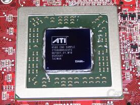 R580-GPU der X1900 CF-Edition