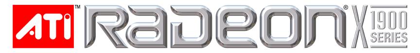 X1900 Logo