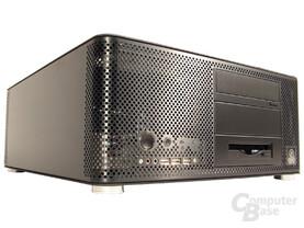 Lian Li V800