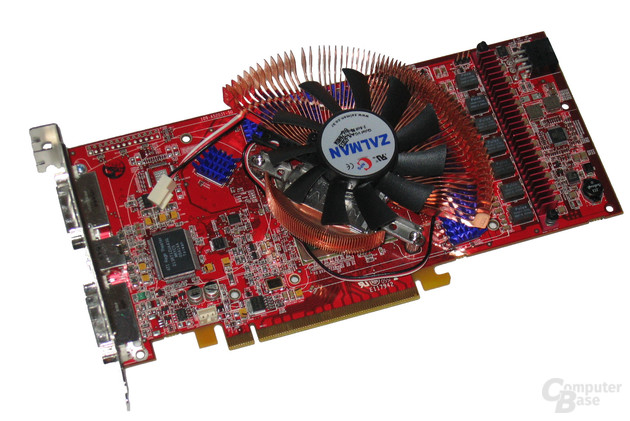 Ati Radeon X1900 Xt Graphics Upgrade Kit For Mac