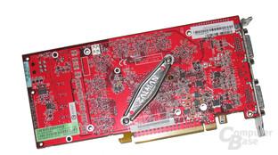 Mad-Moxx Radeon X1900 XTX