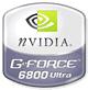 GeForce 6800 Ultra