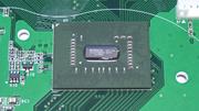 Point of View GeForce 7800 GS AGP im Test: Neuer Klassenprimus für den AGP-Slot?