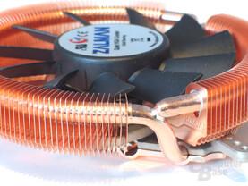 Zalman VF-900 Cu