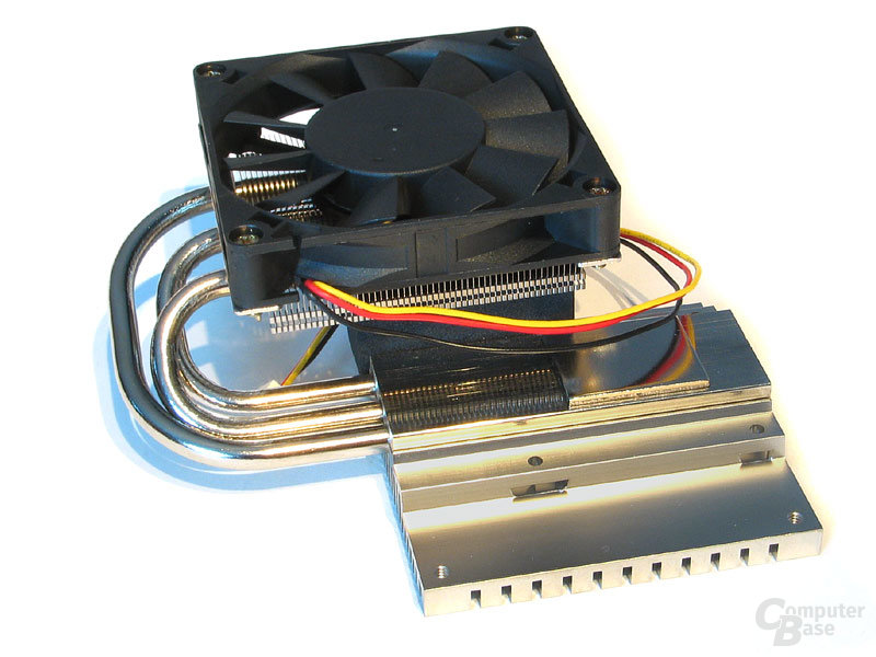 Thermalright V1-Ultra