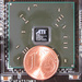 Asus A8R32-MVP Deluxe im Test: CrossFire mit zweimal PCIe x16