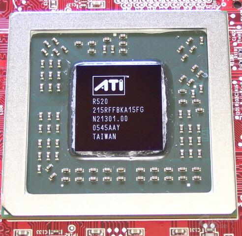 R520-GPU