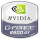 GeForce 6600 GT