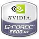 GeForce 6600 GT