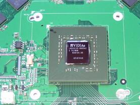 G71 auf GeForce 7900 GT