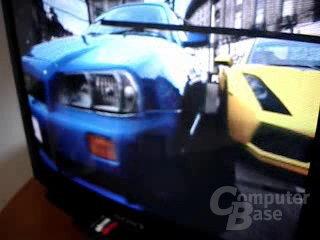 """Bild aus dem Video zum """"Xbox 360""""-Hack"""