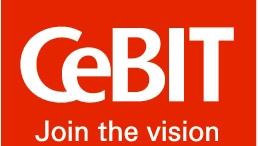 Die CeBIT 2006: Alle Neuigkeiten auf einen Blick