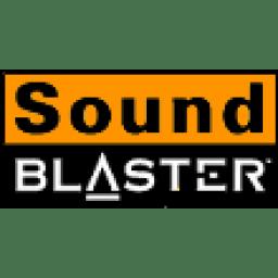 sound blaster cinema windows 10