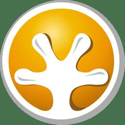 Altap Salamander Download Computerbase