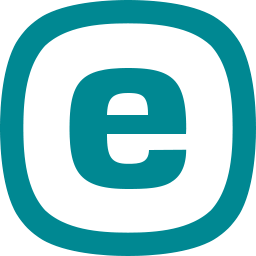 Eset Smart Security 7 x64 and Windows 8.1 x64 - …