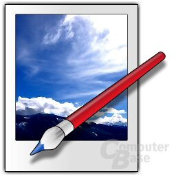 Paint.NET – free image and photo editing software