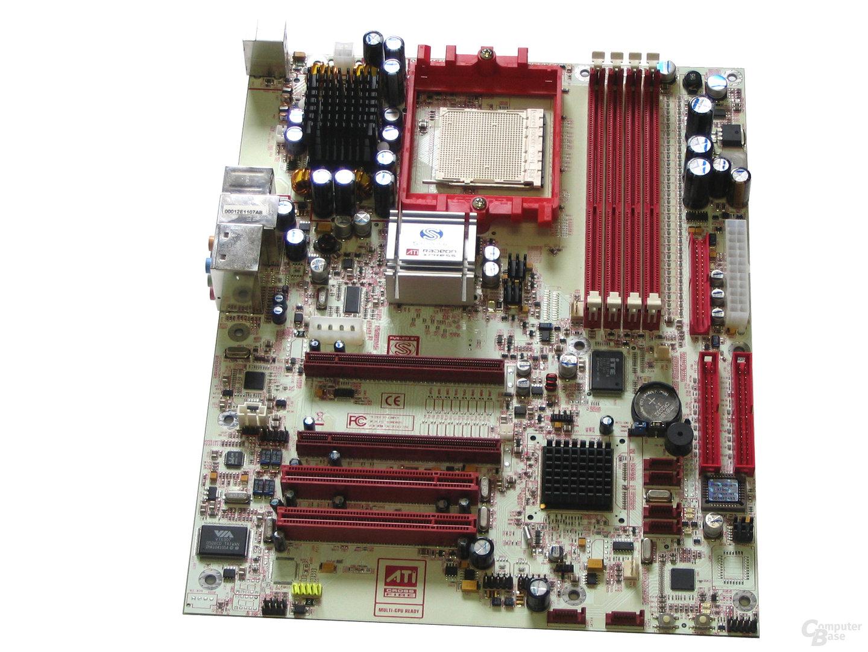 Sapphire RD480