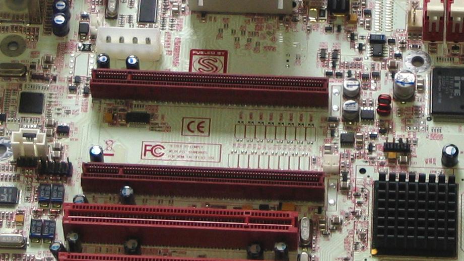 PCIe x8 und PCIe x16 im Vergleich: Wann ein Umstieg auf ein neues System sinnvoll ist
