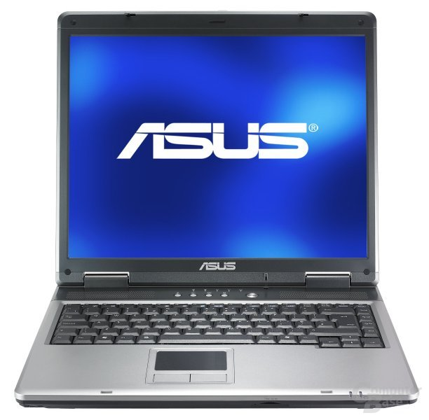 Asus A9T
