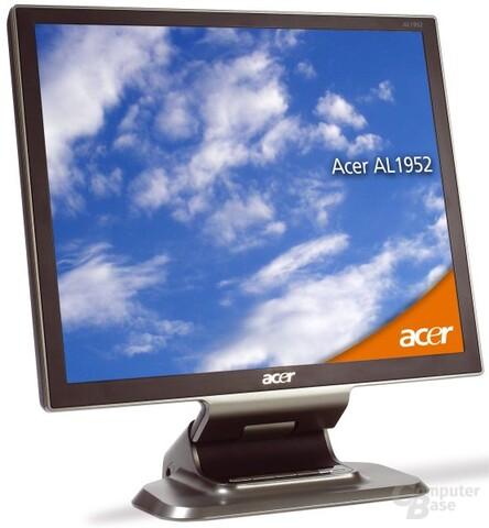 Acer AL1952