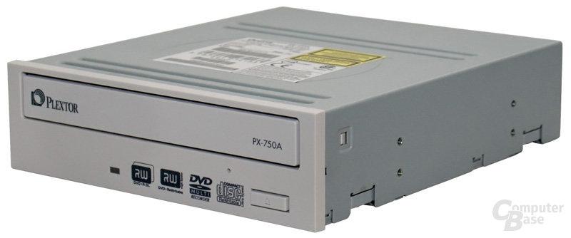 Plextor PX-750A