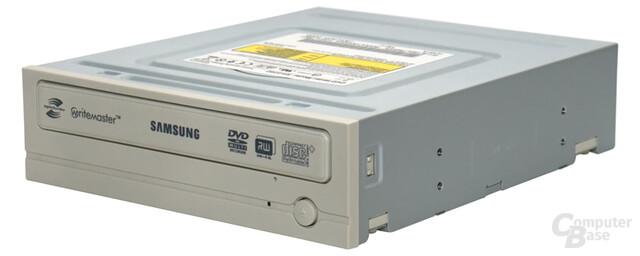Samsung SH-S162L