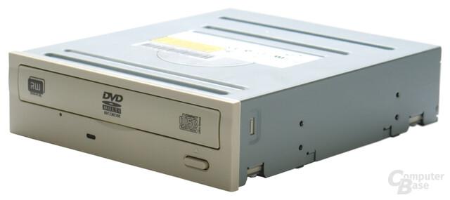 LiteOn SHM-165P6S