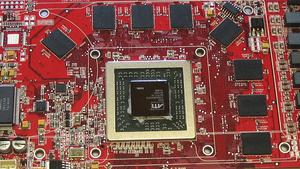 PowerColor Radeon X1900 GT im Test: Wachablösung für die GeForce 7900 GT?