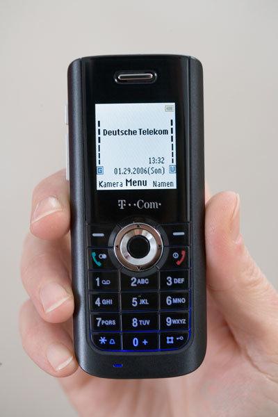 T-One TC 300