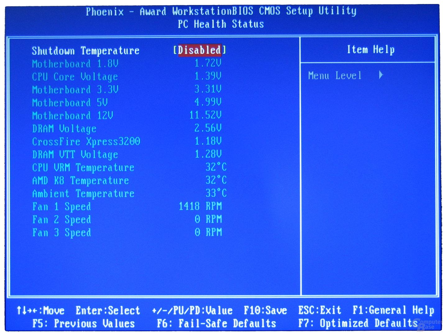 PC-A9RD580 BIOS