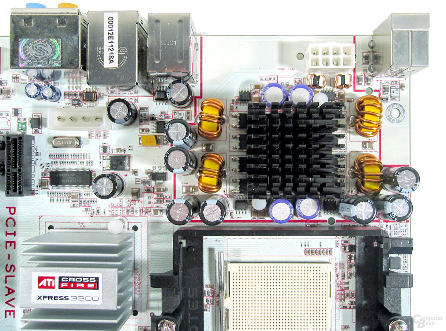 PC-A9RD580