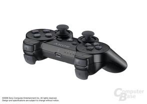 PlayStation 3 von Sony