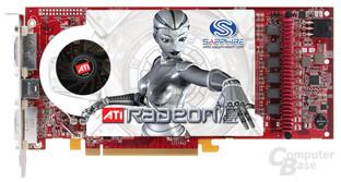 X1900GT_PCIE_Card_01