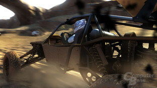 Motorstorm für PlayStation 3