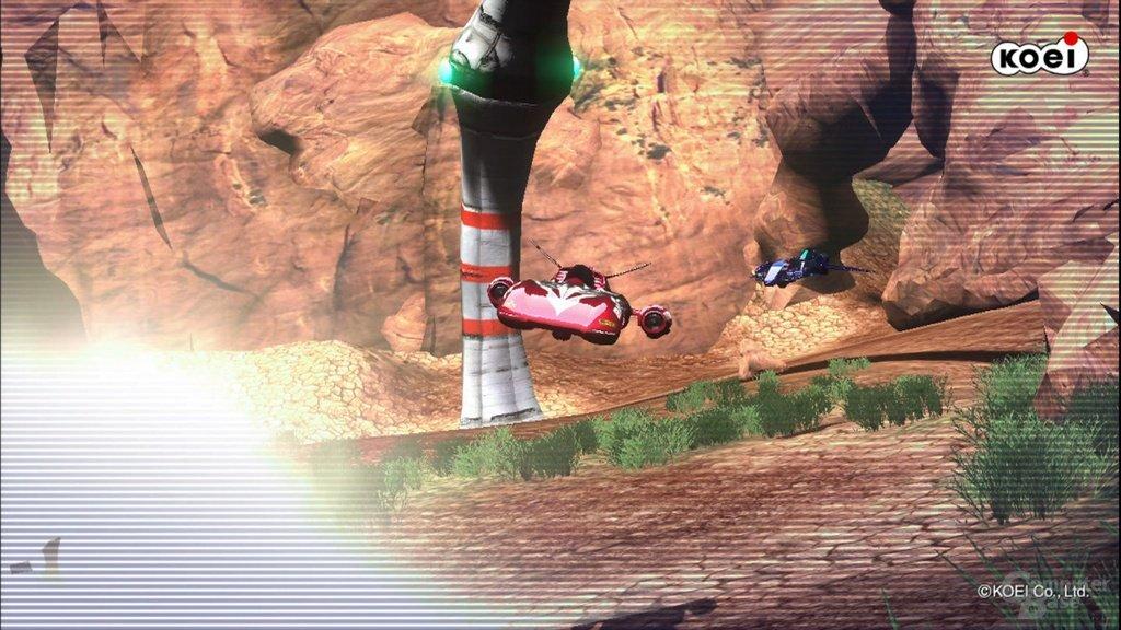 Fatal Interia für PlayStation 3