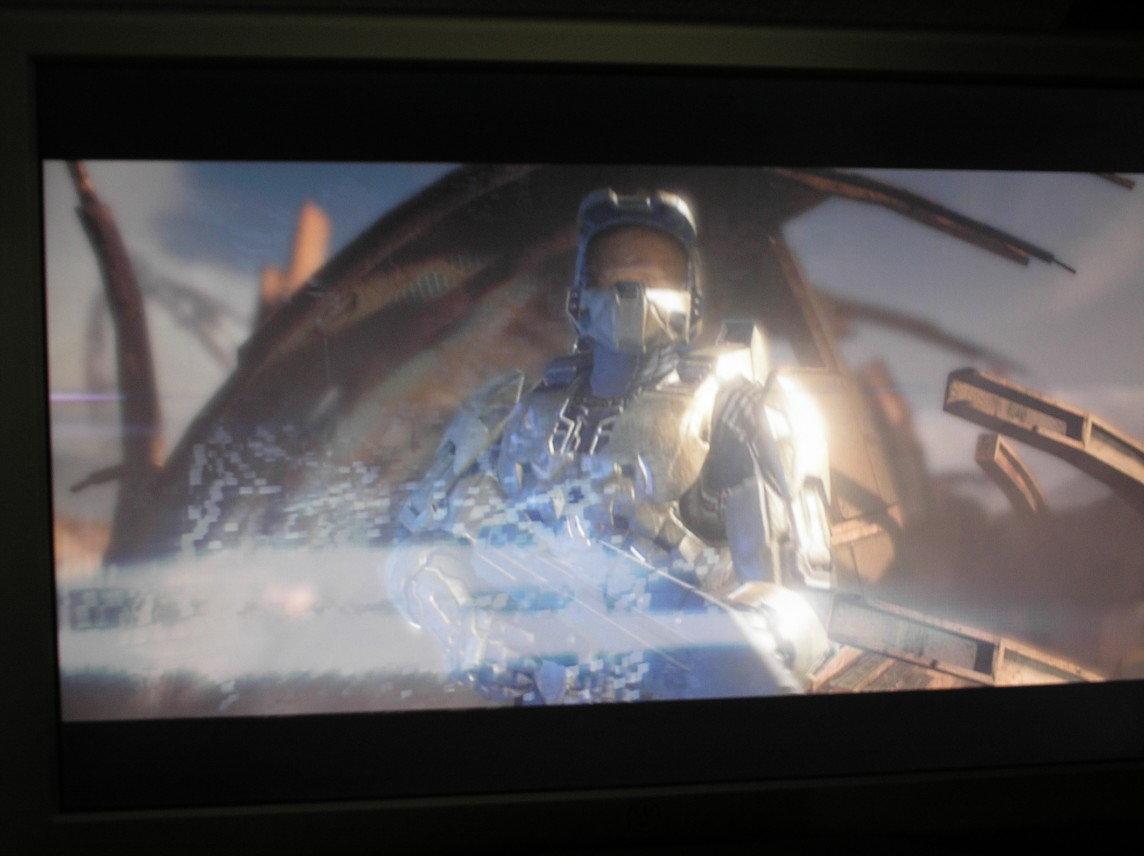 Halo 3 für Xbox 360