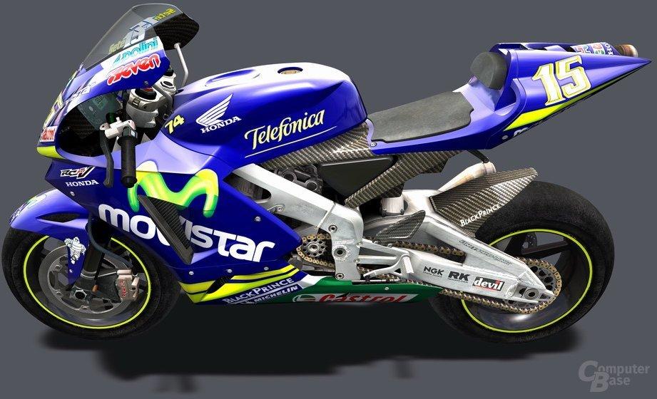 MotoGP'06